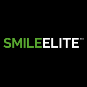 Smile Elite - NSW