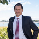 Kristoffer  Sonter RE/MAX Transact - Southport Agent