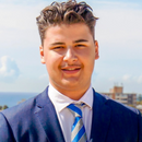 Riccardo Caterina First National Dee Why Agent