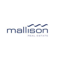 Mallison Real Estate-logo