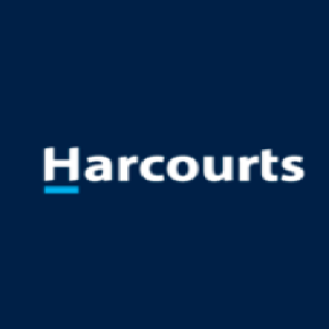 Harcourts - Yarra Valley