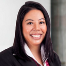 Ivette Magsalin Wiseberry - Charmhaven Agent