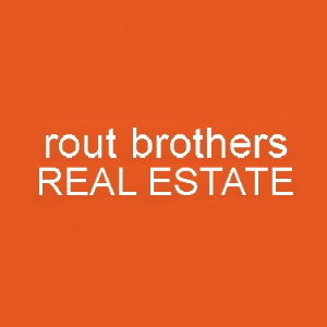 Rout Brothers Real Estate - Morningside