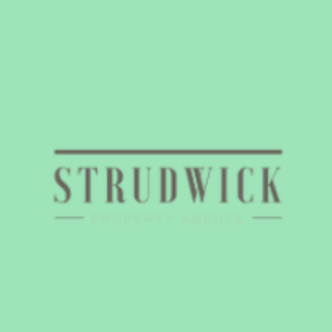 Strudwick Property Agents
