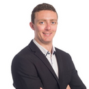 Michael Byrnes Locations Estate Agents - South GLADSTONE Agent