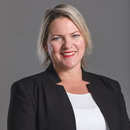 Jodie  Bell Smart Real Estate Gold Coast Agent