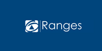 Ranges First National - Belgrave-logo