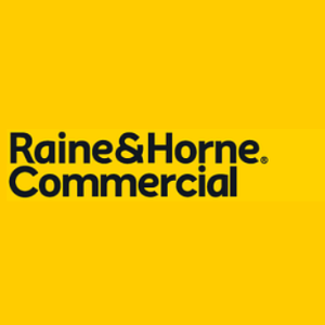 Raine & Horne Commercial - Sutherland Shire