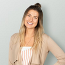 Sienna  Folkes Belle Property - Central Coast  Agent