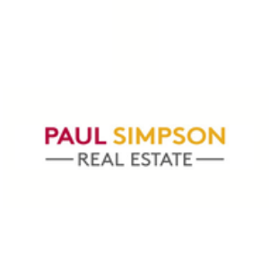 Paul Simpson Real Estate - Rochedale South