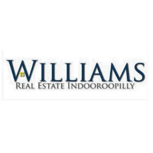 Williams Real Estate - Indooroopilly