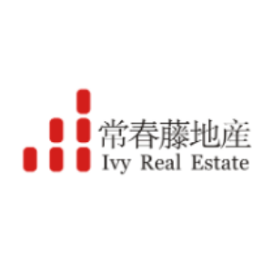 Ivy Real Estate - Spencer St