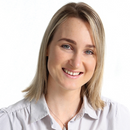 Michelle Luttrell NSW Real Estate Agent