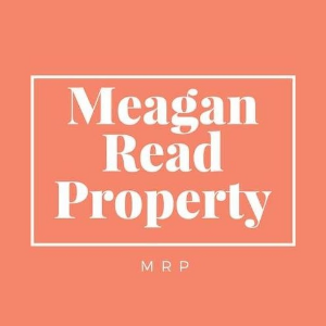 Meagan Read Property - Mundoolun