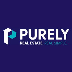 Purely Real Estate - GREENWOOD