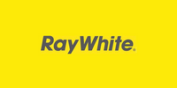 Ray White - Wetherill Park/ Cecil Hills-logo