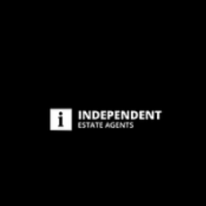 Independent Estate Agents - CRANBOURNE