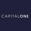 Capital One Leaders in Lifestyle  Capital One Real Estate - Lifestyle Agent