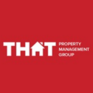 That Property Management Group
