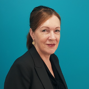 Tracey  Rogers Property Network Lockyer - LAIDLEY Agent