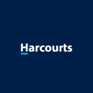 Harcourts - East Tamar