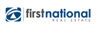 First National - Murwillumbah-logo