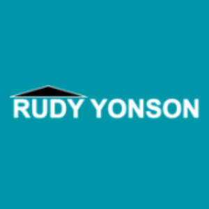 Rudy Yonson Real Estate - North Albury