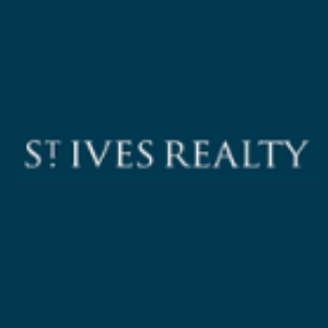 St Ives Realty