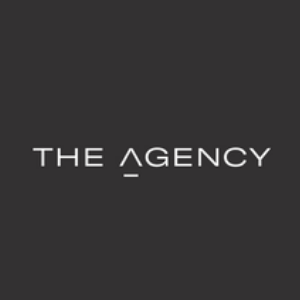 The Agency - PERTH