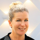 Erin McCormack Kingscliff Sales and Rentals - Kingscliff Agent