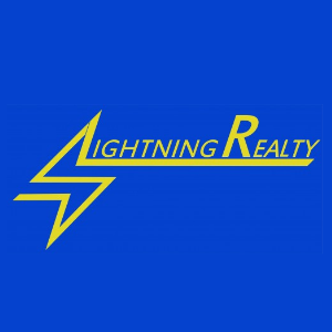 Lightning Realty - SOUTHPORT