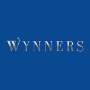 Wynners Real Estate - CHATSWOOD