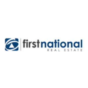 First National - Murwillumbah logo