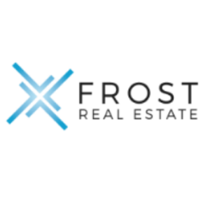 Frost Real Estate