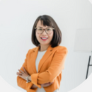 Thi Thuy (Linh)  Tran Global re - Liverpool Agent