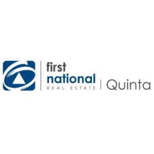 First National Real Estate Quinta - VERMONT SOUTH