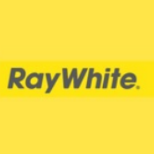Ray White - Beerwah