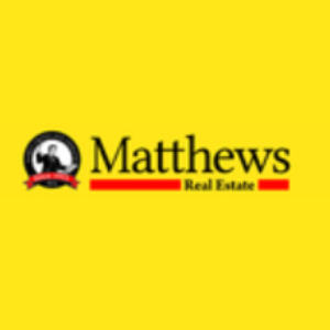 Matthews Real Estate - Annerley