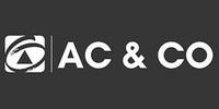 First National Real Estate AC & CO-logo