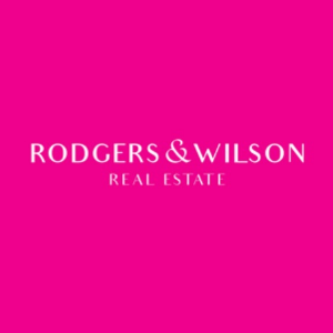 Rodgers & Wilson Real Estate