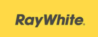 Ray White - APPLECROSS-logo