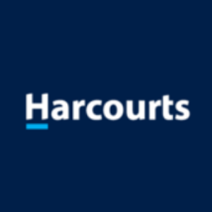 Harcourts - Greater Port Macquarie