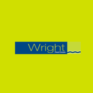Wright Real Estate - Doubleview