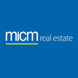 MICM Real Estate - Point Cook