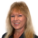 Cathy  Lawrence Kew First National Real Estate - Kew Agent