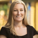 Sarah  Campbell Rowe Partners Real Estate - MANLY Agent