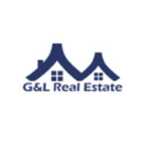G and L Real Estate - BOX HILL