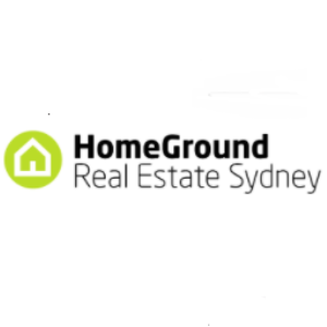 Homeground Real Estate - Sydney