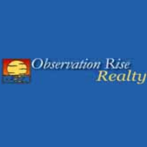 Observation Rise Realty - Scarborough