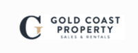 Gold Coast Property Sales & Rentals -logo